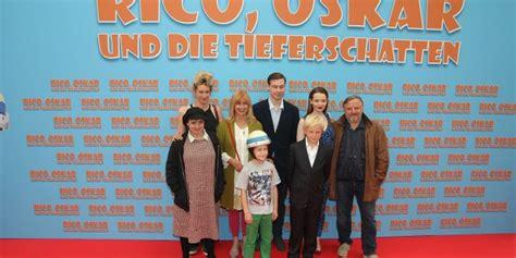 film oscar rico rico oskar und die tieferschatten ermitteln in berlin