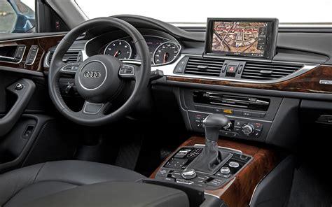 Harga Audi A8 Bekas harga mobil audi a6