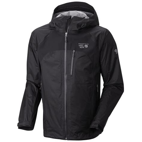 mountain hardwear stretch capacitor jacket mountain hardwear stretch capacitor jacket waterproof for