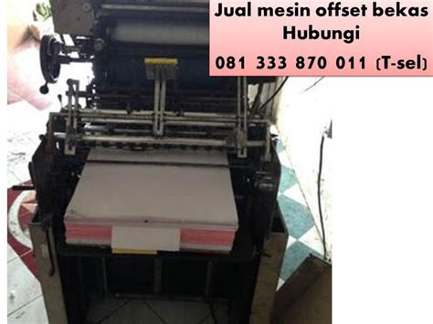 Mesin Printing Kain mesin sticker printing jual mesin digital printing second mesin digital printing kain mesin