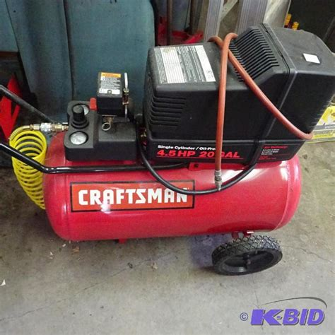 learn me speedaire air compressors grassroots motorsports forum