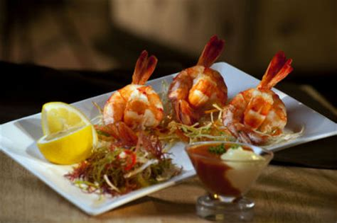 seafood buffet salt lake city salt lake city s best restaurants with our 2018 dining