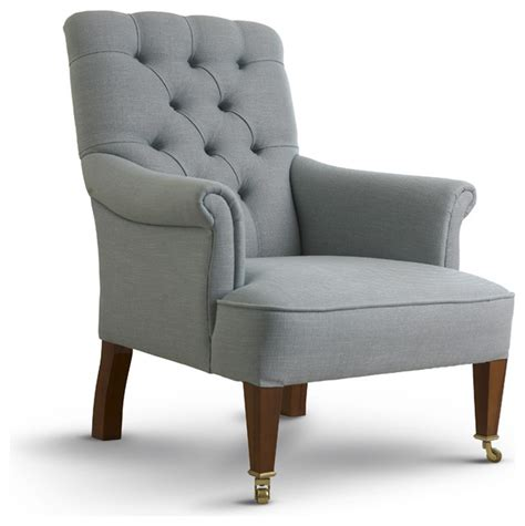 traditional armchairs uk traditional armchairs uk 28 images sissi armchair