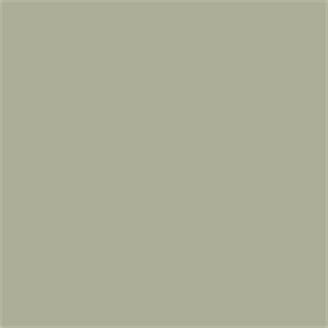 at ease soldier paint color sw 9127 by sherwin williams view interior and exterior paint colors