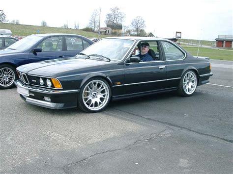 840ci Sport Or 635csi For 2nd Car E39 1996 2004 Bmw 5