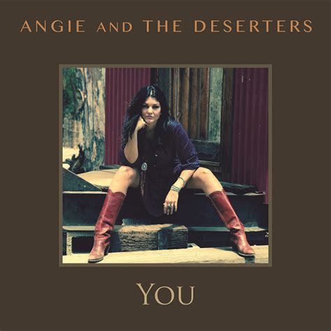 the lullaby angie pallorino books popentertainment angie and the deserters contest