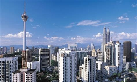 modern city top 10 cities to retire in asia retire in asia