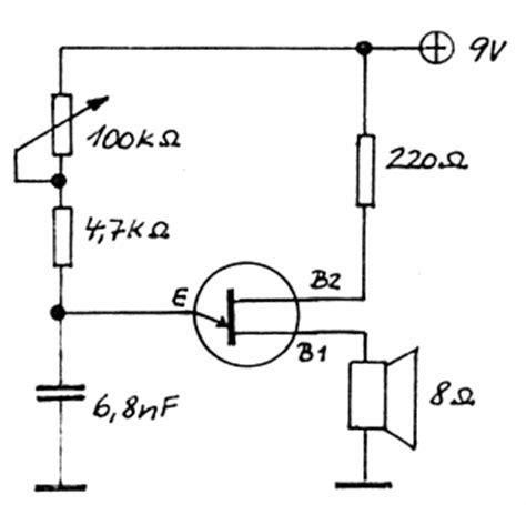ukuran kapasitor mkm datasheet transistor ujt 2646 28 images 2n2646 データシート pdf list of unclassifed manufacturers