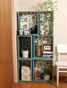 how to reuse drawers diy ideas