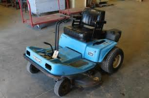 pin dixon ztr 301 302 lawn mower manuals free pdf on pinterest