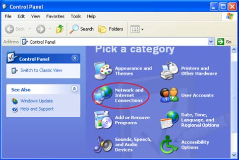 tutorial bypass xp disable automatic dialling in ie on windows xp top