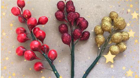 decorar un baño en navidad cereza para decoracion navide 241 as de corona y el arbol de
