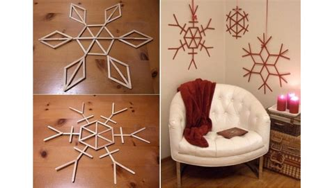 pinterest navidad decoracion pinterest 10 formas creativas de decorar tu casa en