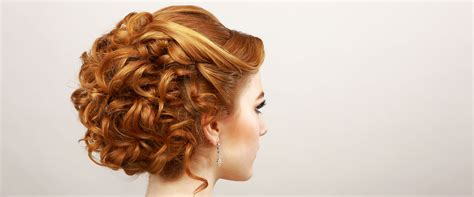 Wedding Hair And Makeup Liverpool by Wedding Hair Liverpool Wedding Hair Liverpool Hair And