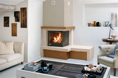 idee soggiorno moderno soggiorno moderno con camino idee e design