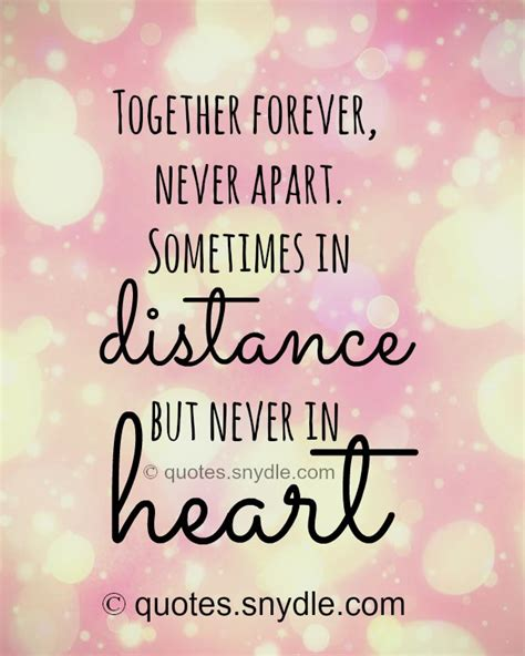 happy valentines day quotes for distance relationships quoteko glavo quotes