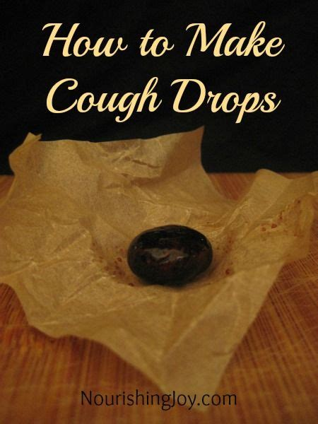 Does Detoxing Make You Cough by 101 Best Home Remedies For Cold Flu Images On