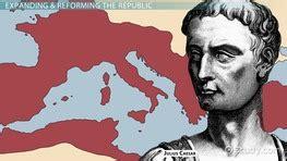 Julius Caesar Mba Leadership by Was Julius Caesar A Leader Lesson