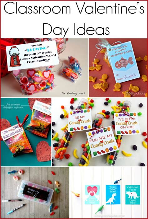 valentines ideas for class classroom s day ideas halstead