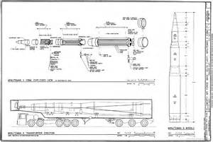an ii missile diagram an free engine image for user manual