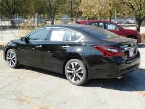 12 Nissan Altima New Nissan Altima Sedan 2017 Price Photos Review Best