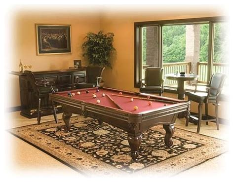 pool table rug what is the size of the rug the pool table it