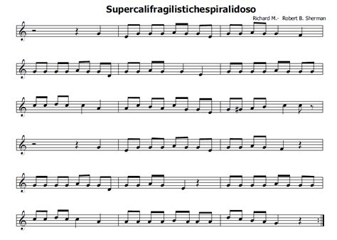 amazing grace testo italiano musica e spartiti gratis per flauto dolce poppins