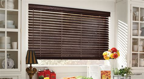 Where To Find Blinds Wood Blinds Faux Wood Blinds Wooden Blinds In Ottawa