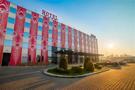 best hotels in krakow the best 5 cheap hotels in krak 243 w poland