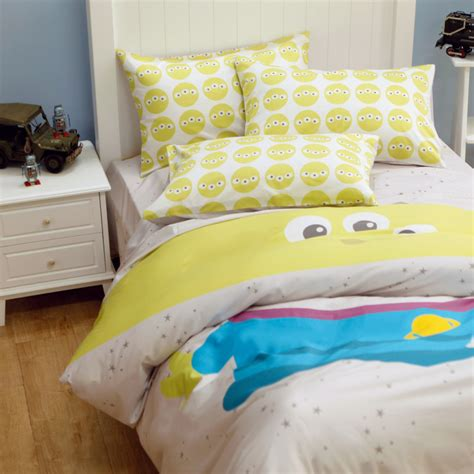 toy story comforter full toy story bedding promotion shop for promotional toy story