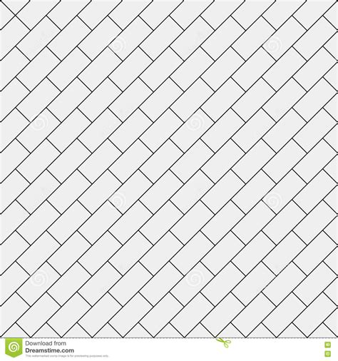 black and white minimal pattern geometric simple black and white minimalistic pattern