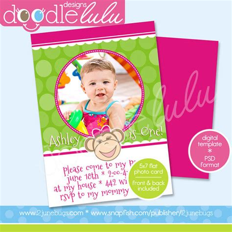 psd birthday card template 15 birthday cards psd images printable birthday cards