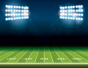 football lights 3 essential tips to get started master your daily