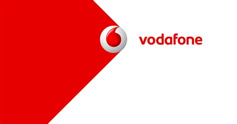 financial hardship assistance vodafone australia