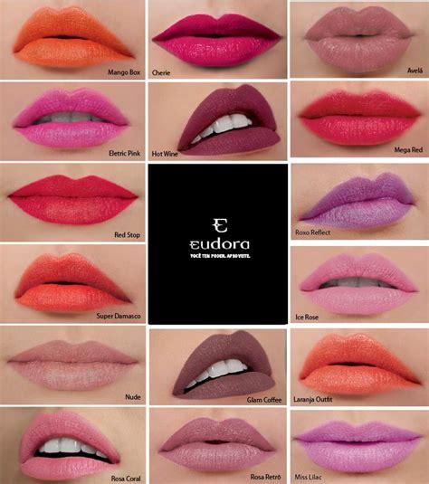 tutorial de kiss me 17 best ideas about batom eudora on pinterest tutorial