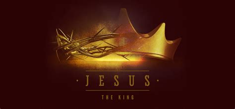 Spirit Of My King real church news