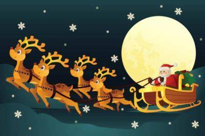 imagenes de jack en navidad powerpoints pps de navidad felicitaciones navide 241 as