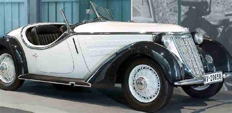 peugeot open top cars alfa brera mercedes 1950 rcz peugeot cadillac 52 civic