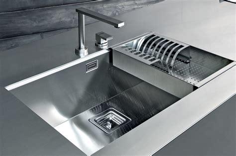 mobili lavelli cucina lavello cucina quale scegliere