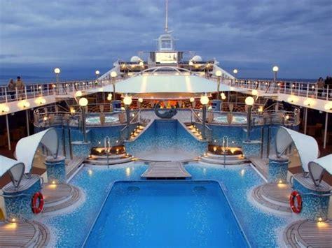 msc opera cabin layout offerte scontate viaggi e vacanze caraibi