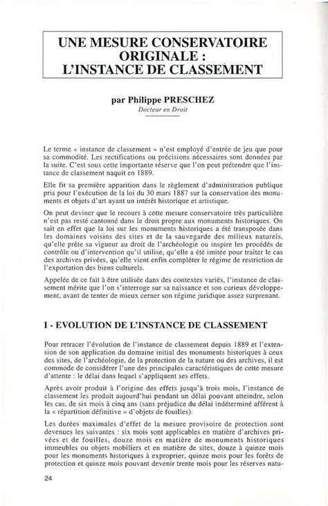 Andre Nougaret Resume andre nougaret resume writerstable web fc2
