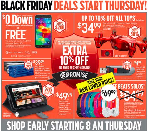Radioshack Gift Card Discount - staples and radio shack black friday deals include discounts on ipads ipods and more