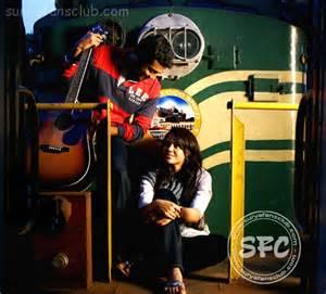 vaaranam aayiram 2008 tamil dvd vaaranam aayiram hd