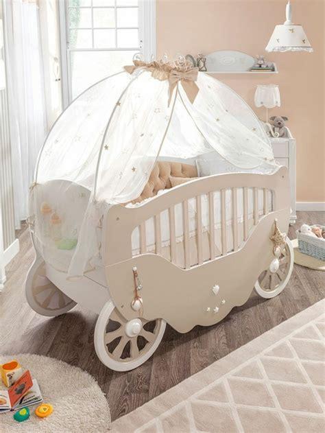 Luxury Canopy Beds hermosas cunas y camas para ni 241 os de todo ni 241 os