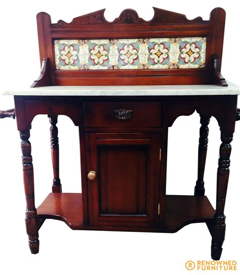 Handmade Furniture Brisbane - fullsizerender rf renowned furniture custom made