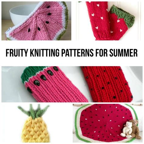 summer knitting ideas 68 best appreciation gifts images on