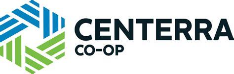 Co Op Mba Programs In Usa by Centerra Co Op Webstore