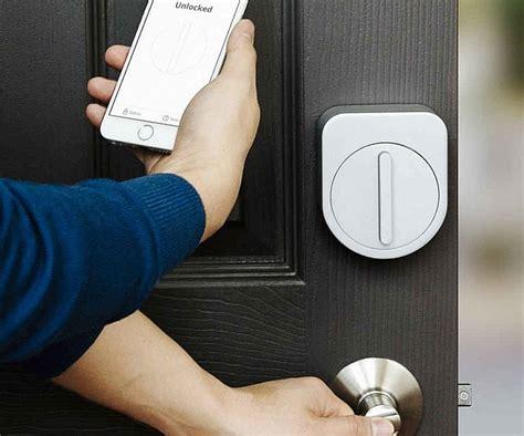 Iphone Front Door Lock Iphone Door Lock 100 Front Door Lock Iphone Door Handles