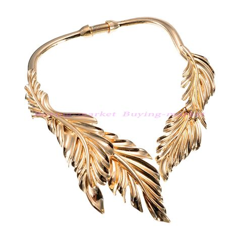 Gc126 Tas Fashion Import Square Chain Gold fashion bib big statement multi mixed paint chains blue collar necklace ebay