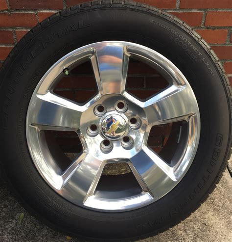 chevrolet wheels for sale 2014 chevrolet silverado rims tires